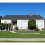 Hawthorne Real Estate