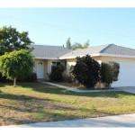 Huntington Beach Real Estate