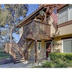 Rancho Santa Margarita Real Estate