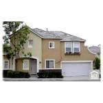 Rancho Santa Margarita Las Flores real estate