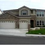 Temecula real estate Riverside County