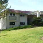 Laguna Woods Village real estate