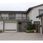 San Clemente ocean views real estate
