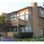 Foothill Ranch real estate
