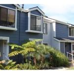 San Clemente real estate