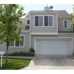 Aliso Viejo real estate