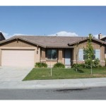 Menifee real estate