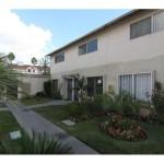 Santa Ana Real Estate