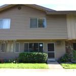 Tustin Real EstateOrange County real estate