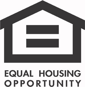 HUD Homes in CA