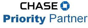 Chase Priority Partner Agent for Chase Short Sales
