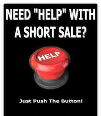Top 5 Reasons Short Sales