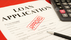New rules for qualified mortgages