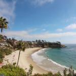 Laguna Beach Home in Three Arch Bay