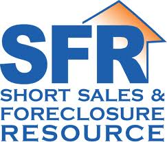 Short Sales Foreclosure resource SFR Designation