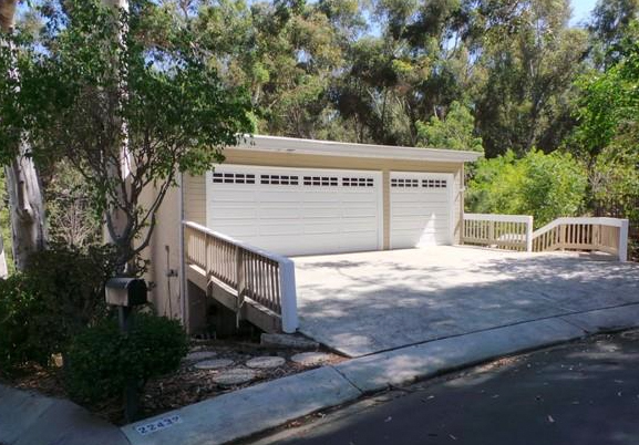 Lake Forest Hud Owned Home Listed At 720 000 Jesse