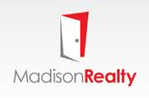 OC Real Estate Report