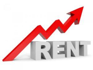 rent-high