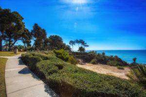 Capistrano Beach Real Estate
